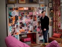Will & Grace Season 9 Episode 9