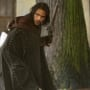 The Fight of Their Lives - The Musketeers Season 2 Episode 6