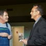Gus and Jim - Brockmire Season 3 Episode 1