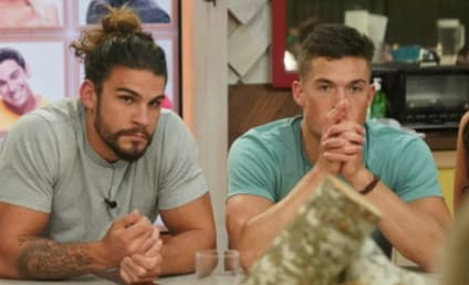 Big Brother Spoilers: Who is Going Home Tonight?