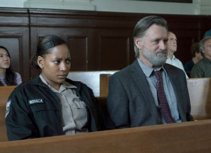 Watch The Sinner Season 2 Episode 5 Online