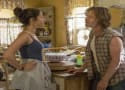 Watch Shameless Online: Season 7 Episode 2