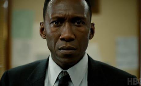 True Detective Season 3: First Look!