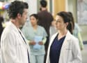 Grey's Anatomy: Watch Season 11 Episode 7 Online