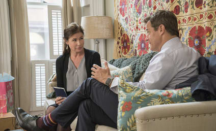 The Affair Season 2 Episode 4 Review: Checkmate