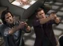 Supernatural Season 11 Episode 23 Review: Alpha and Omega