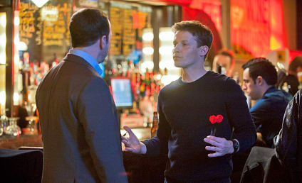Blue Bloods Review: Tells, Trauma, & the Whole Truth