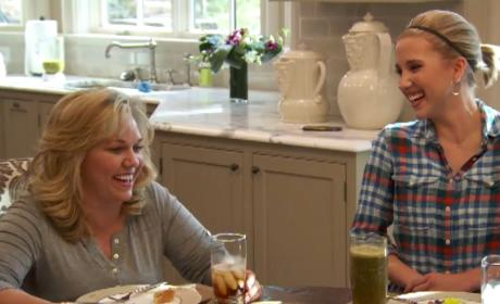 Chrisley Knows Best Season 3 Exclusive Clip