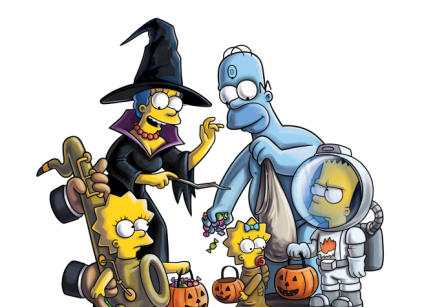 Watch The Simpsons Season 23 Episode 3 Online