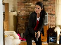 Rizzoli & Isles Season 2 Episode 4