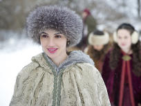 Reign Season 2 Episode 14