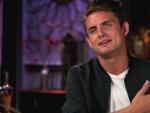 Things Get Heated - Vanderpump Rules