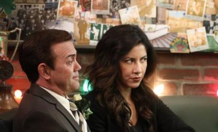 Watch Brooklyn Nine-Nine Online: Season 7 Episode 6