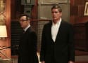 Person of Interest Season 5 Episode 5 Review: Shotseeker