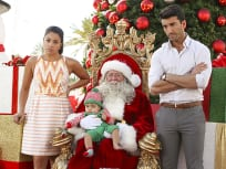 Jane the Virgin Season 2 Episode 8