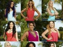 Bad Girls Club Season 13 Episode 10