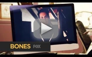 Bones Season 10 Episode 22 Promo: Back From the Dead?!