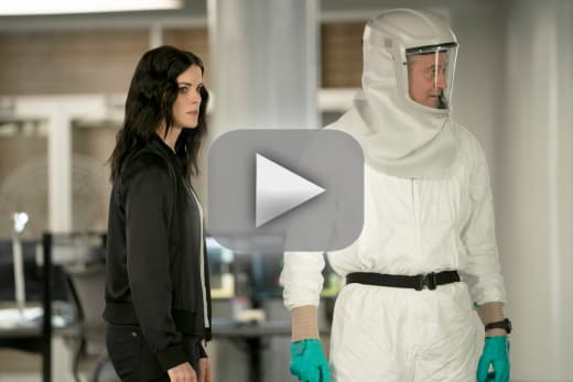blindspot season 4 episode 4 watch online free