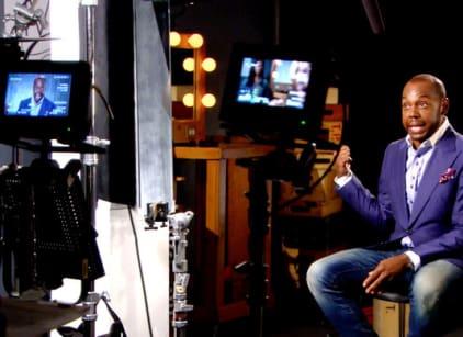 Watch The Millionaire Matchmaker Season 8 Episode 9 Online