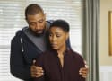Watch Black Lightning Online: Season 1 Episode 11