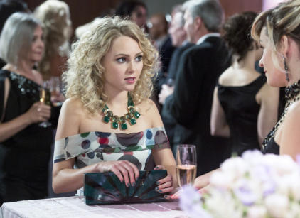 Watch The Carrie Diaries Season 2 Episode 11 Online