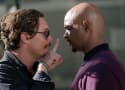 Lethal Weapon Season 2 Episode 1 Review: El Gringo Loco
