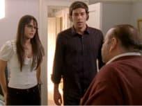 Chuck Season 2 Episode 20