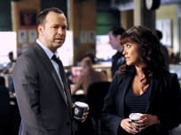 Blue Bloods Season 5 Episode 3