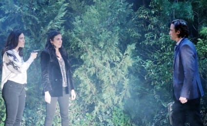 Days of Our Lives Review Week of 5-31-21: Jan Meets a Grisly Fate... Again