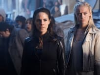 Lost Girl Season 4 Episode 11