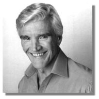 David Canary Picture