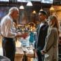 In an Open Area - NCIS Season 16 Episode 22