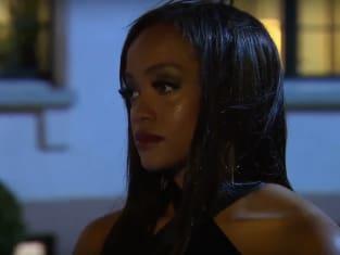 Watch The Bachelorette Season 13 Episode 7 Online