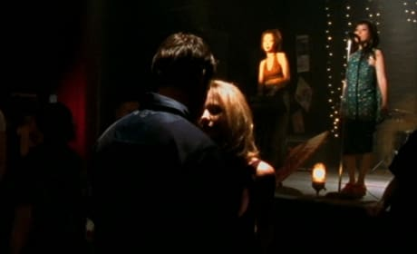 A Little Toy - Buffy the Vampire Slayer Season 2 Episode 1