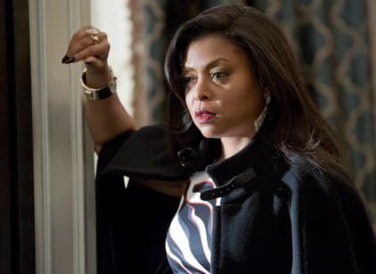 Watch Empire Season 1 Episode 12 Online