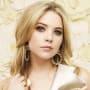 Ashley Benson Pic