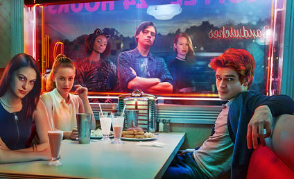 Riverdale Season 2: Who Will be a Series Regular?