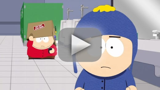 Watch South Park Online Season 22 Episode 8 Tv Fanatic