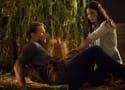 The Vampire Diaries: Watch Season 6 Episode 5 Online