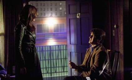 "Castle Review: ""3XK"""