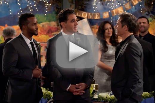 Will grace season 9 episode 10 watch online