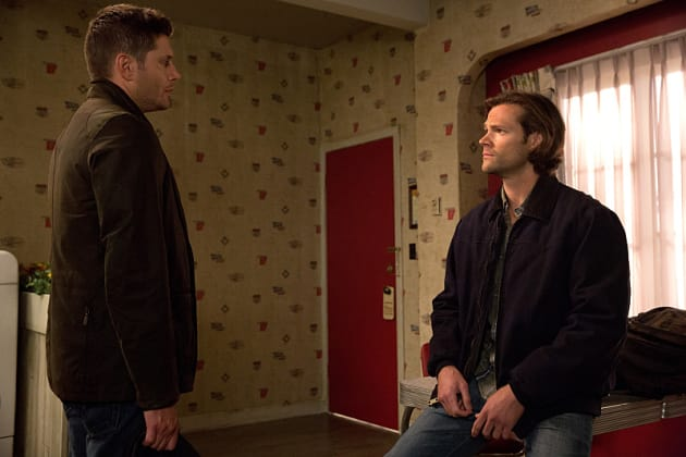 11 supernatural online free season episode watch 4 Turner Entertainment