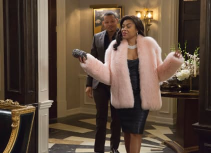 Watch Empire Season 2 Episode 13 Online