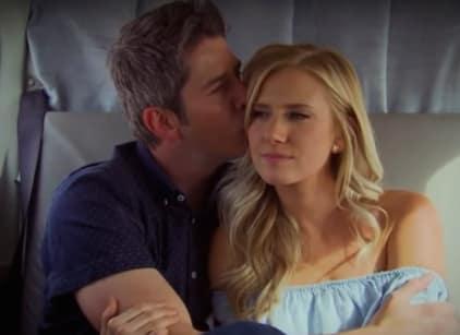 Watch The Bachelor Season 22 Episode 9 Online