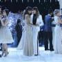 Slow Dancing - Pretty Little Liars Season 5 Episode 13