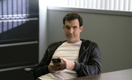 Chance Season 2 Episode 7 Review: Define Normal
