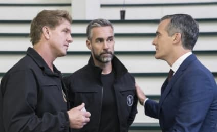 Watch S.W.A.T. Online: Season 1 Episode 5