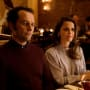 Making Things Uncomfortable vertical - The Americans Season 5 Episode 4