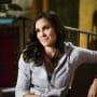 Kensi at work - NCIS: Los Angeles Season 8 Episode 12