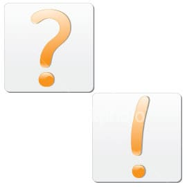 ist2_990350_question_and_answer_icons.jpg